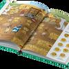 Cherche et trouve - 8 histoires de l'Ancien Testament