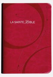 La Sainte Bible