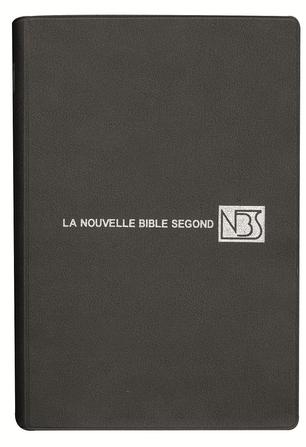 La Nouvelle Bible Segond