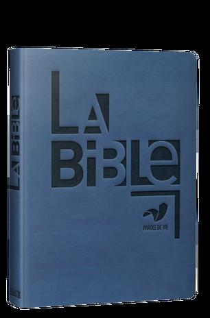 La Bible Parole de Vie - Standard