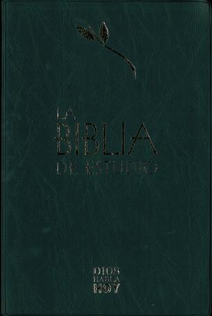 Bible d
