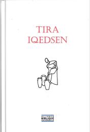 TIRA IQEDSEN – Bible en kabyle