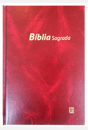 Bible en portugais