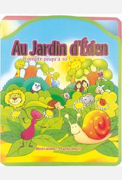 Au jardin d'Eden - Compte jusqu