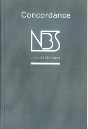 Concordance de la NBS