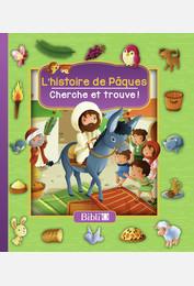 L'histoire de Pâques