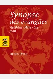 Synopse des évangiles