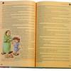 Amis pour toujours - La Bible Parole de Vie