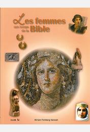 Les femmes aux temps de la Bible