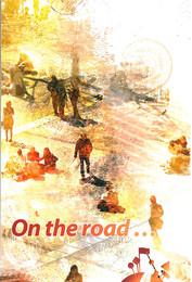 Sur la route - Edition en anglais