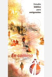 Sur la route - Edition en espagnol