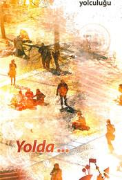 Sur la route - Edition en turc