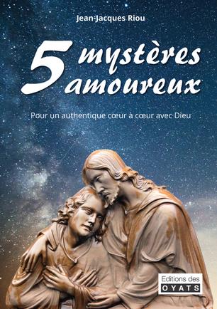 5 mystères amoureux
