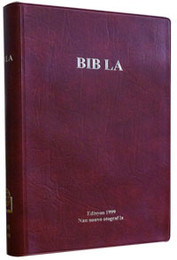 Bible en créole haïtien