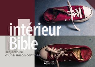 Intérieur Bible