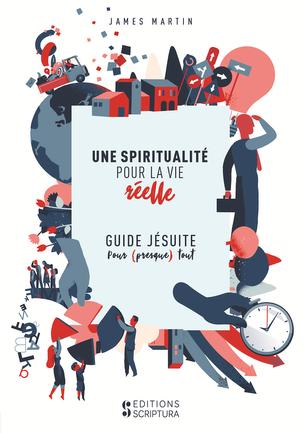 Une spiritualité pour la vie réelle