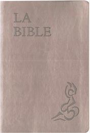 La Bible Parole de Vie - Illustrée