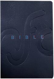 Bible Nouvelle Français courant - Miniature