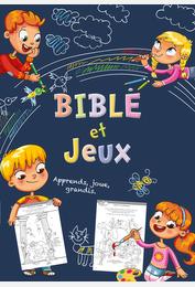 Bible et Jeux