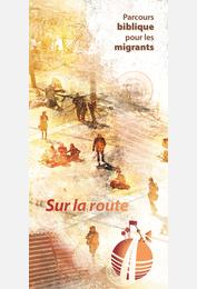 Sur la route - Édition en français