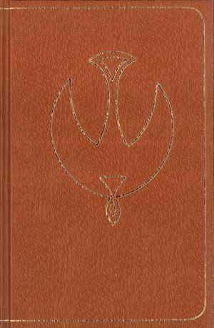 La Sainte Bible « Colombe »Notes intégrales